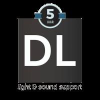 Dancelite-5-jaar