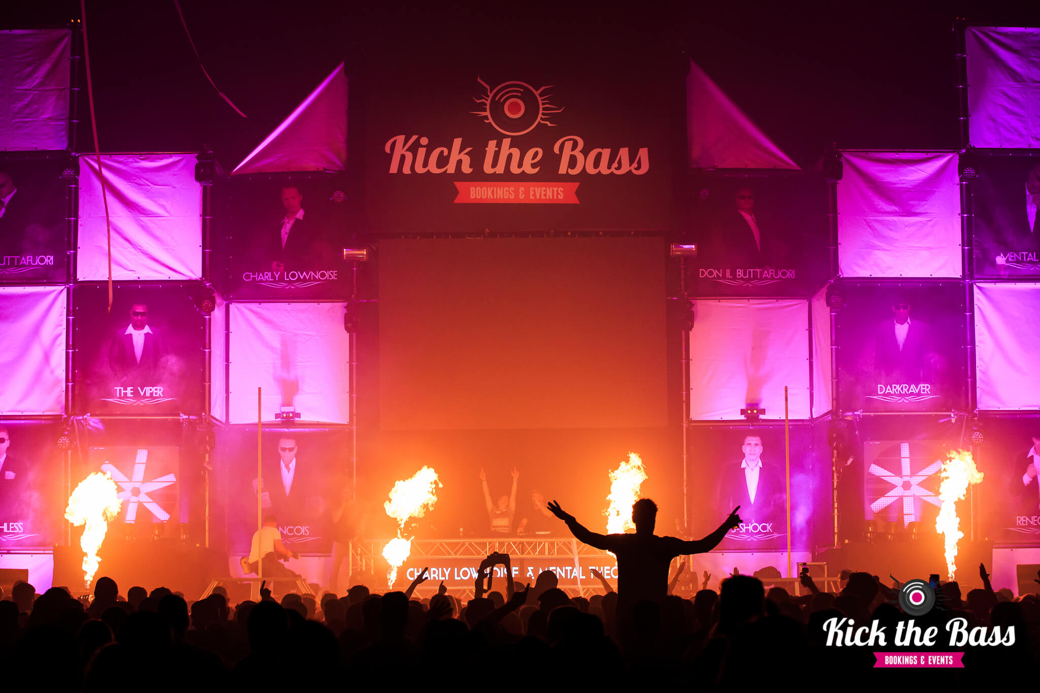 Kick_The_Bass_2015
