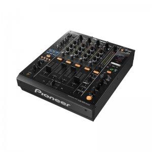 DJM900_nexus