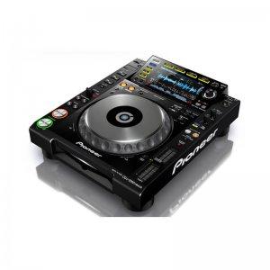 Pioneer_CDJ2000_nexus